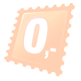 IQOS naljepnica ZH158